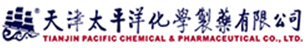 Tianjin pacific chemical & pharmaceutical co.,ltd
